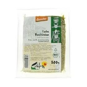 Tofu basilicum