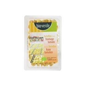 Tortellini formaggio vers
