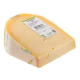 Rauwmelkse kaas oud