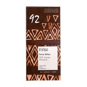 ChocoladePuur92%