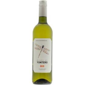 Witte wijn Verdejo /...