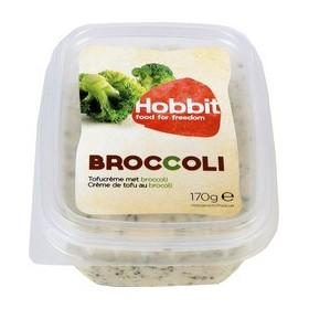 broccolispread