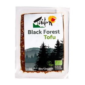 BlackForesttofu