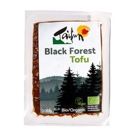 BlackForesttofu