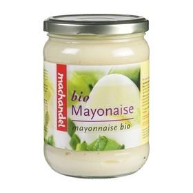 Mayonaise groot