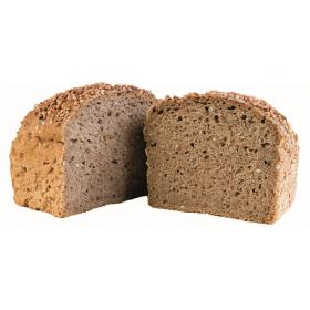 Kinderbrood