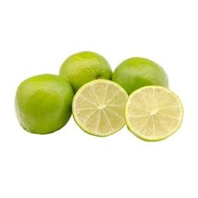 Limoen