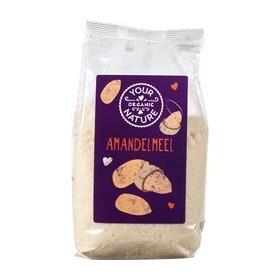 Amandelmeel 500 g
