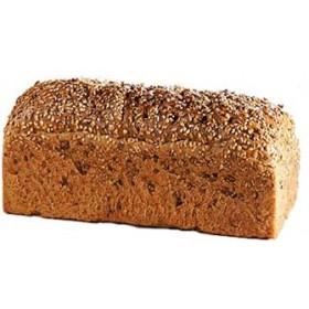 Meerzadenbrood volkoren