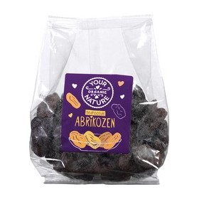 Abrikozen 300 g