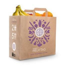 Vitatas fruit