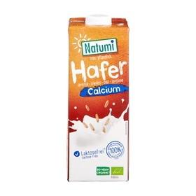 HaverdrankCalcium