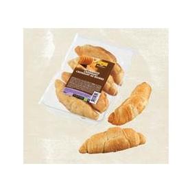 CroissantsAfbak