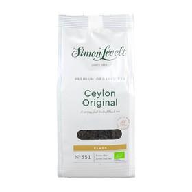 CeylonOriginalthee los