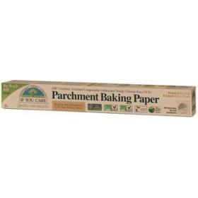 Bakpapier