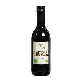Wijn Rood 250ml