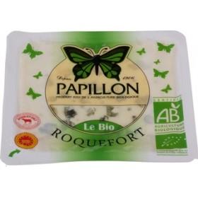 RoquefortPapillon 50+