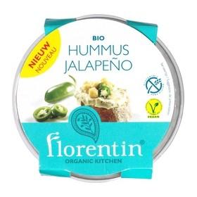 HummusJalapeno