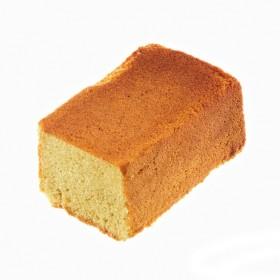 Cake spelt