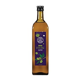 Olijfolie extra vierge 1 liter