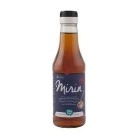 Mirin (kookwijn)