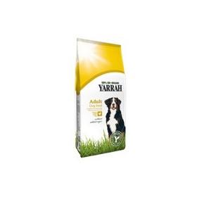 HondenbrokkenKip 2kg